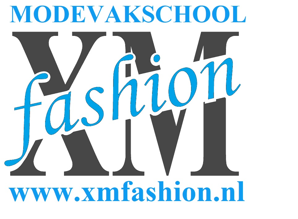 logo xm fashion
